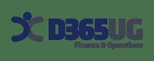 D365UGFO-Logo_fullcolor